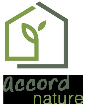 accord-nature.com