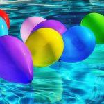 Construction de piscine à Toulon : pourquoi recourir à un prêt travail ?