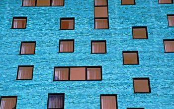 Comment choisir une entreprise experte en ravalement de façade ?